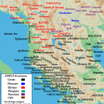 Map_of_ancient_Epirus_and_environs