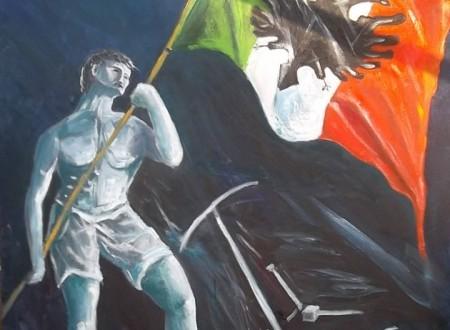 L'Arberia si riunisce a Civita