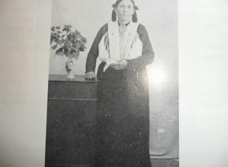 Lungro e le donne del Risorgimento