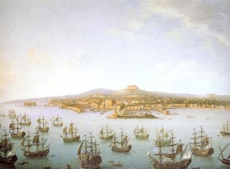 Immigrazioni Albanesi in Calabria nel XV secolo: il manoscritto del 1560 di Agostino Tocci