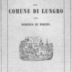 lungro