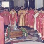 9-Funerale